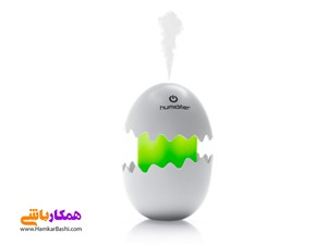 egg humidifier usb