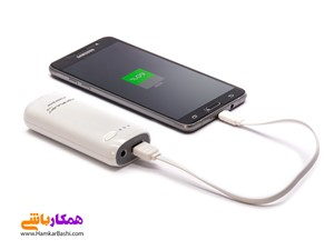 KONFULON Y1302 POWERBANK 5200 mAh